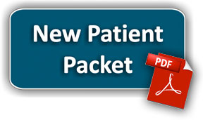 New Patient Packet